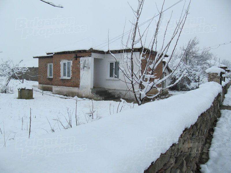 Дом в Пловдиве, Болгария, 1464 м2 - фото 1