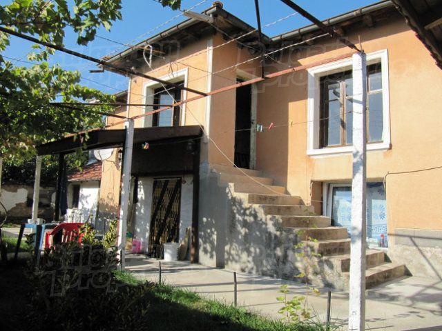 Дом в Пловдиве, Болгария, 660 м2 - фото 1