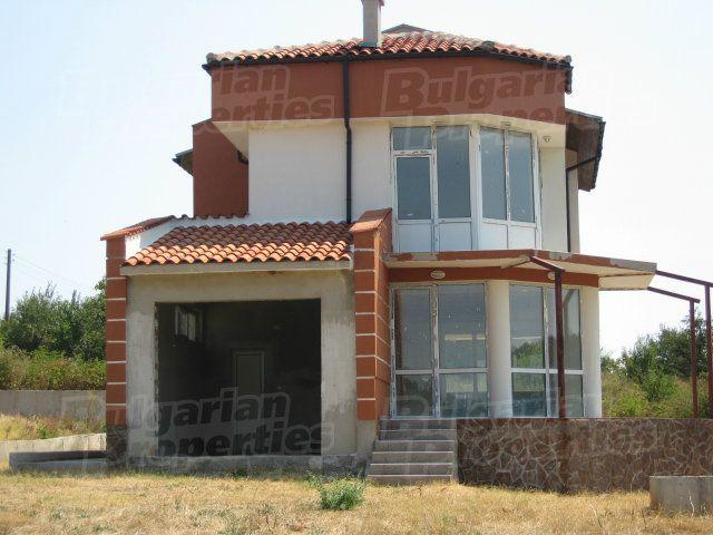 Дом в Хасково, Болгария, 720 м2 - фото 1