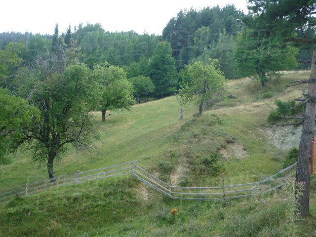 Земля в Смоляне, Болгария - фото 1