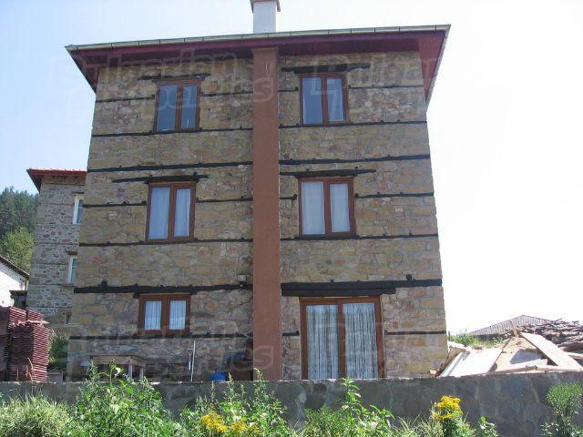 Дом в Смоляне, Болгария, 216 м2 - фото 1
