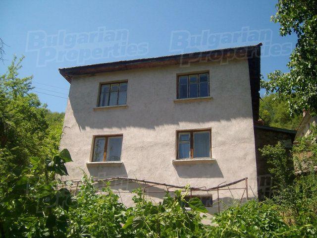 Дом в Смоляне, Болгария, 118 м2 - фото 1