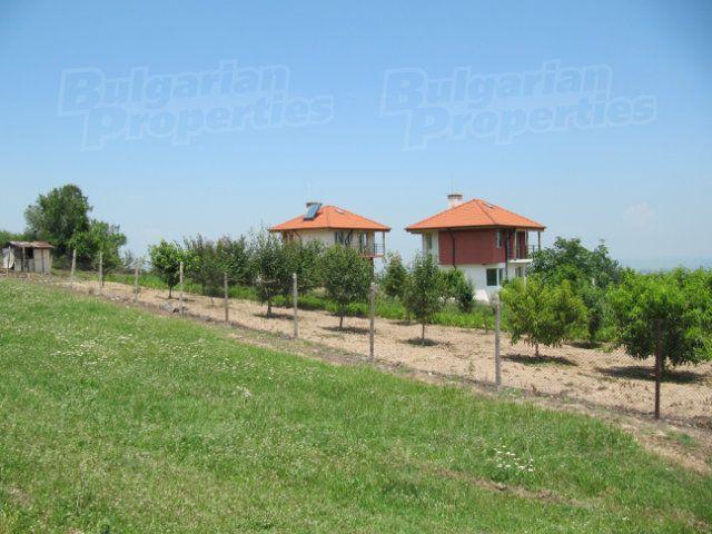Дом в Пловдиве, Болгария, 580 м2 - фото 1