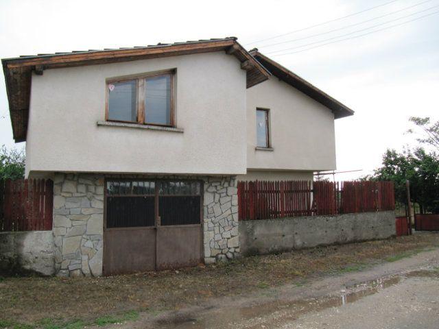 Дом в Пловдиве, Болгария, 181 м2 - фото 1