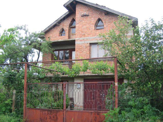 Дом в Ямболе, Болгария, 220 м2 - фото 1