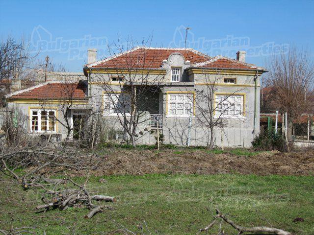 Дом в Пловдиве, Болгария, 100 м2 - фото 1