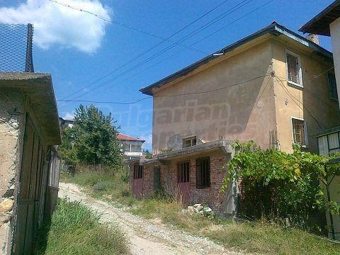 Дом в Смоляне, Болгария, 276 м2 - фото 1