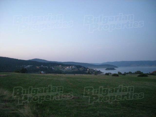 Земля в Велинграде, Болгария - фото 1