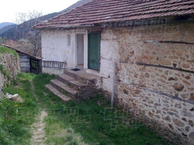 Дом в Смоляне, Болгария, 100 м2 - фото 1