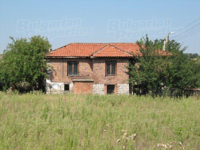 Дом в Пловдиве, Болгария, 1020 м2 - фото 1