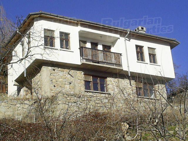 Дом в Смоляне, Болгария, 160 м2 - фото 1