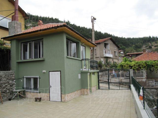 Дом в Велинграде, Болгария, 70 м2 - фото 1