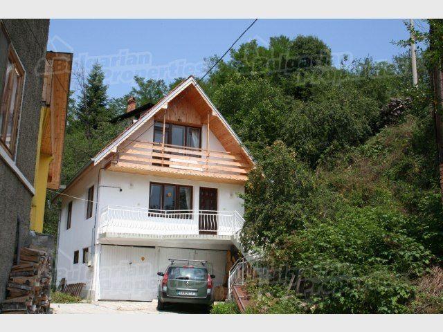 Дом в Велинграде, Болгария, 60 м2 - фото 1