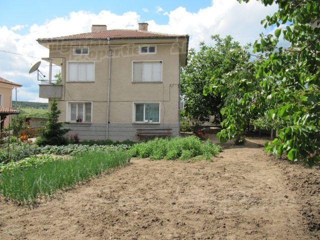 Дом в Пловдиве, Болгария, 778 м2 - фото 1