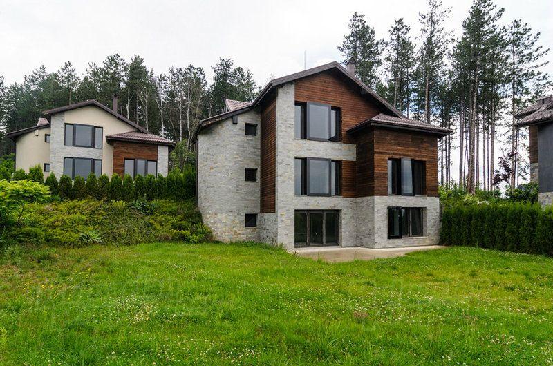 Дом в Боровце, Болгария, 500 м2 - фото 1