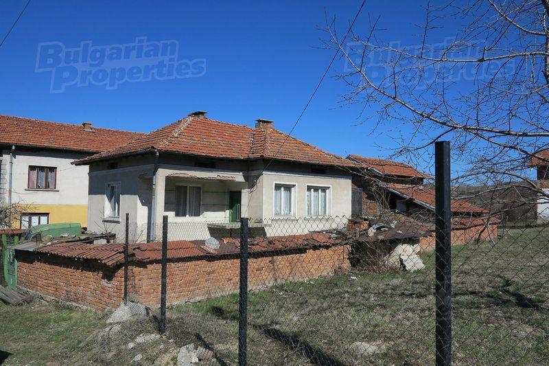 Дом в Боровце, Болгария, 665 м2 - фото 1