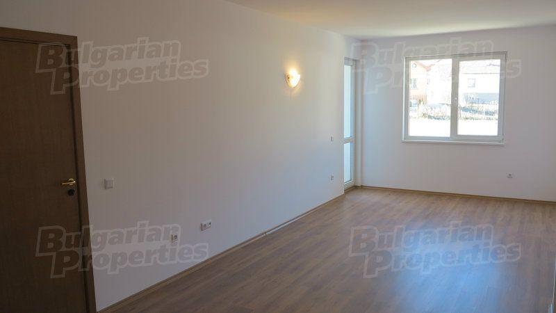 Апартаменты в Боровце, Болгария, 69.89 м2 - фото 1