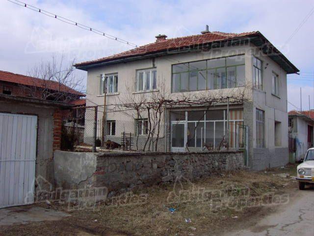 Дом в Боровце, Болгария, 150 м2 - фото 1