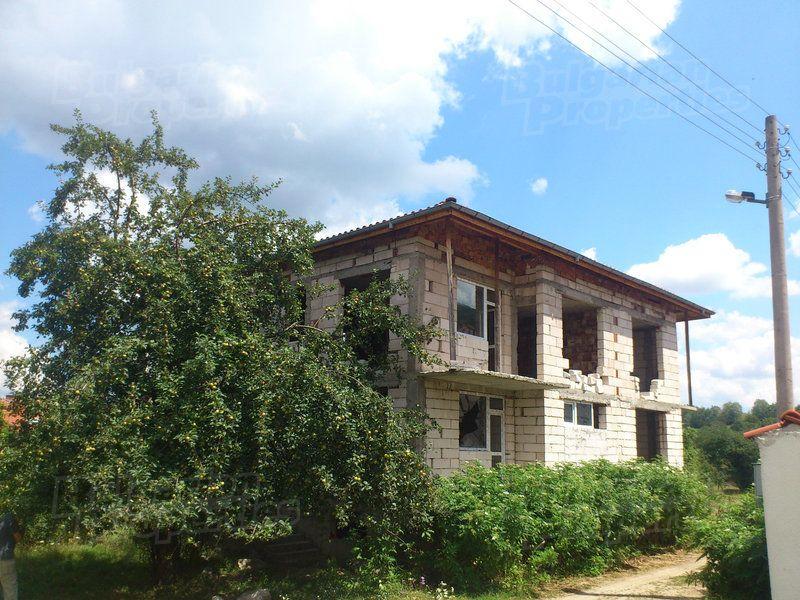 Дом в Боровце, Болгария, 592 м2 - фото 1
