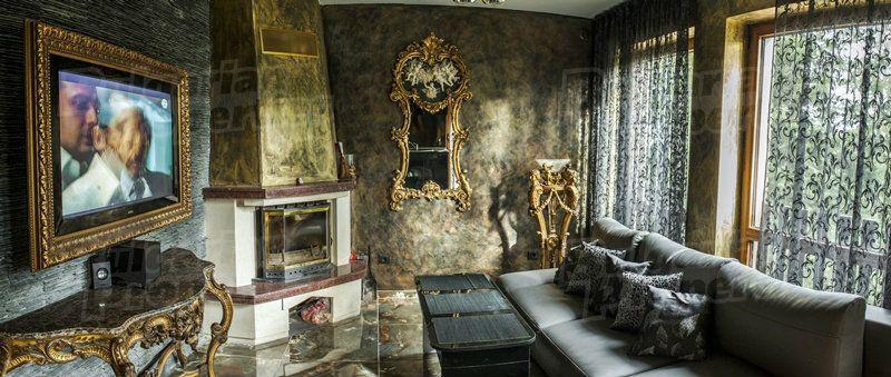 Апартаменты в Пампорово, Болгария, 56.44 м2 - фото 1