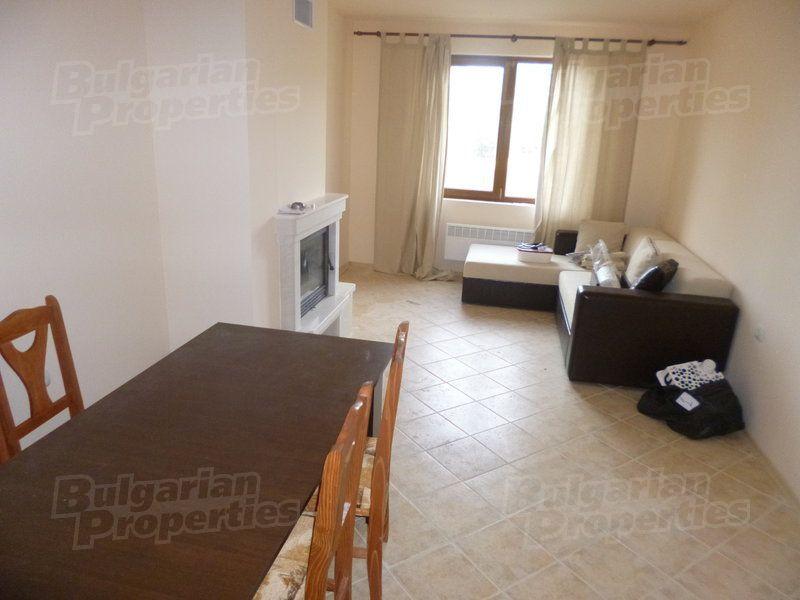 Апартаменты в Пампорово, Болгария, 65.65 м2 - фото 1