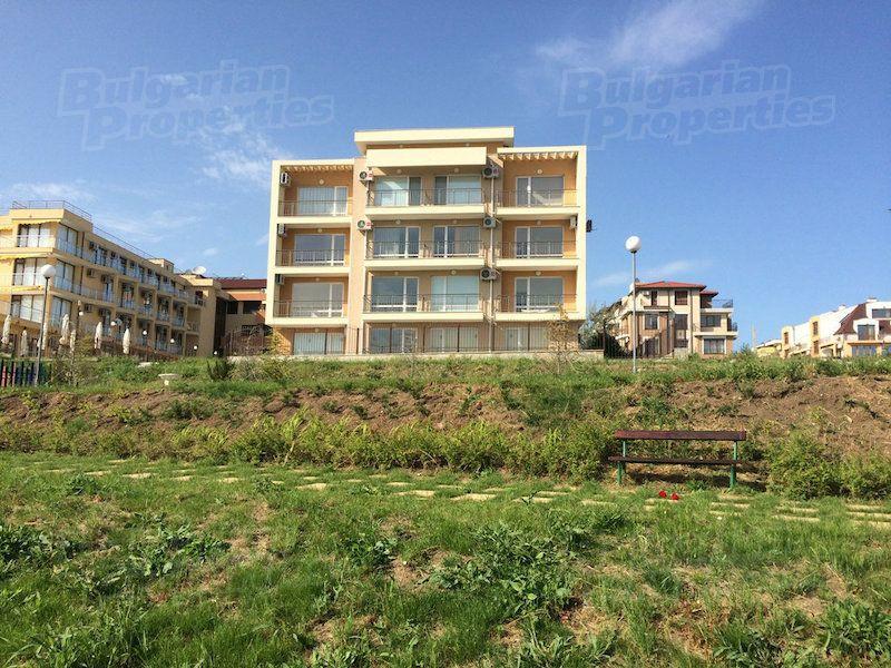 Апартаменты в Равде, Болгария, 50.65 м2 - фото 1