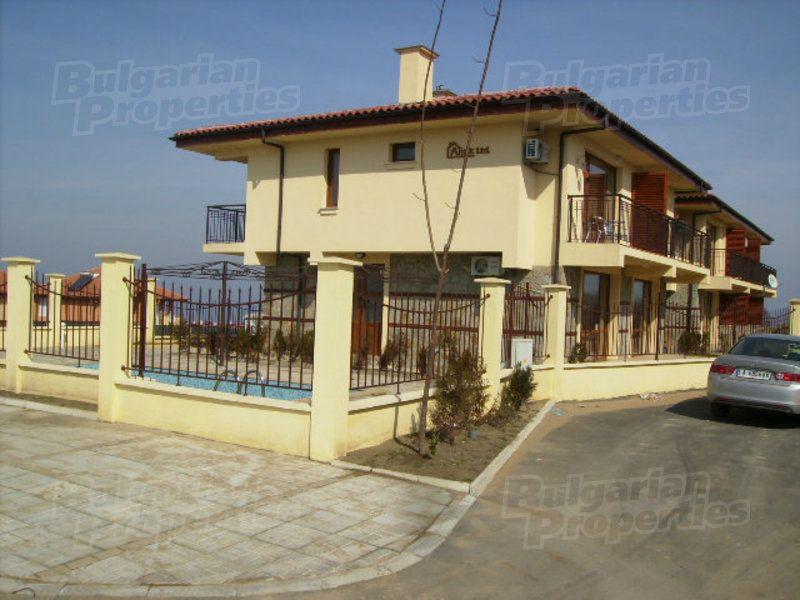 Дом в Созополе, Болгария, 111 м2 - фото 1