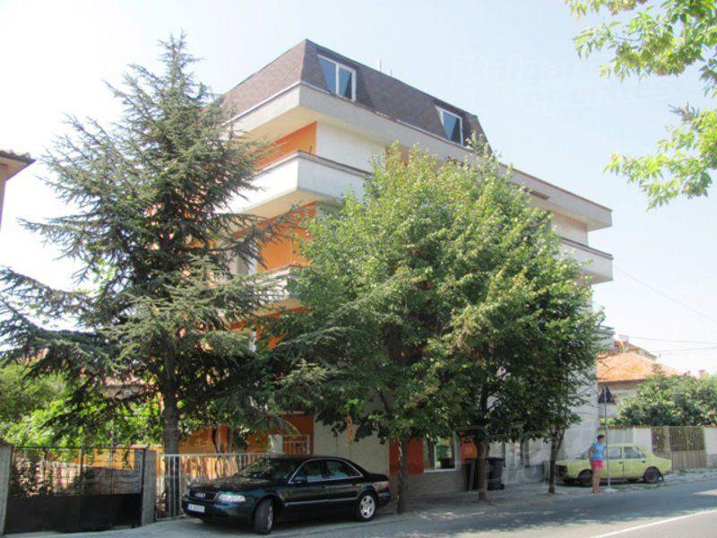 Дом в Поморие, Болгария, 200 м2 - фото 1