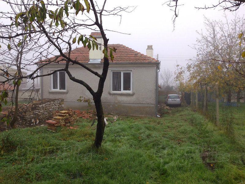 Дом в Варне, Болгария, 1085 м2 - фото 1