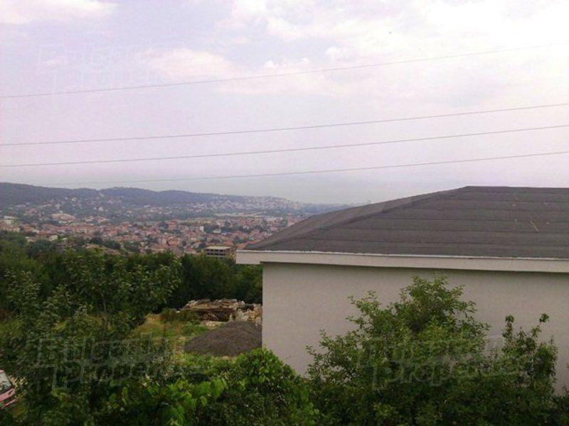 Дом в Варне, Болгария, 90 м2 - фото 1
