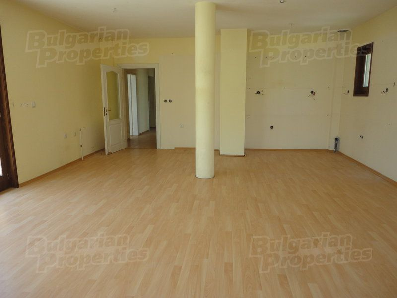 Апартаменты в Стара Загоре, Болгария, 125 м2 - фото 1