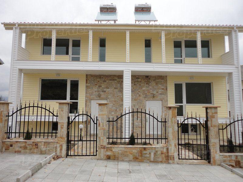 Дом в Стара Загоре, Болгария, 430 м2 - фото 1