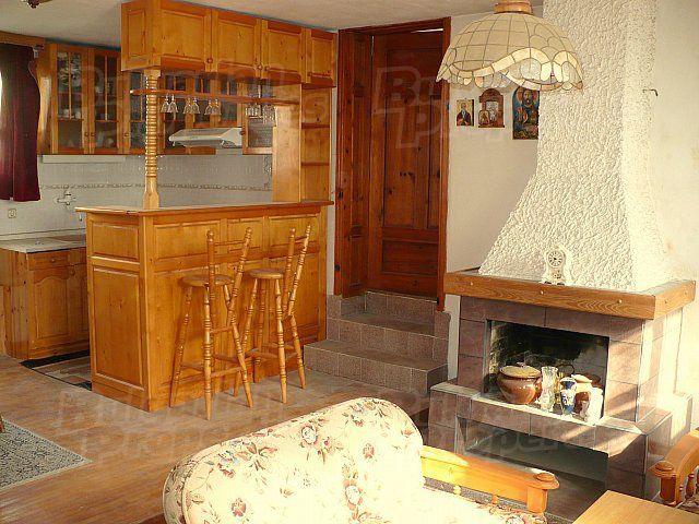 Апартаменты в Варне, Болгария, 230 м2 - фото 1