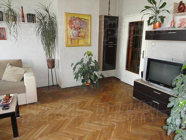 Апартаменты в Варне, Болгария, 118 м2 - фото 1