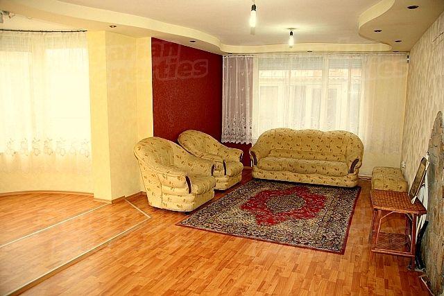 Апартаменты в Варне, Болгария, 74 м2 - фото 1