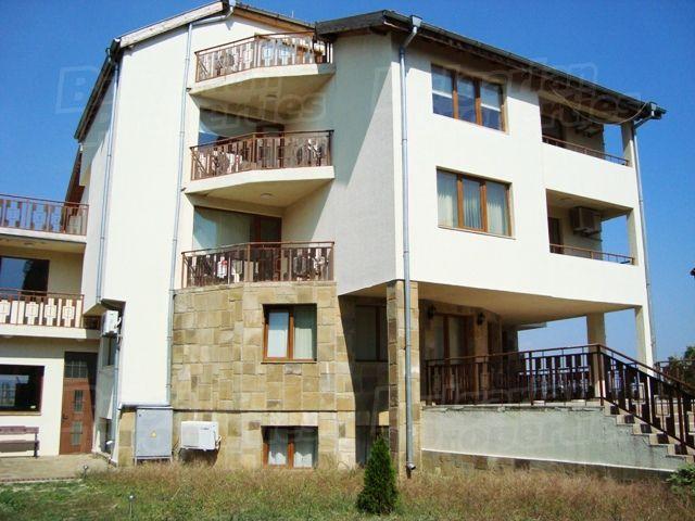 Мезонет в Кранево, Болгария, 44 м2 - фото 1