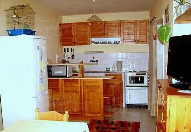 Апартаменты в Варне, Болгария, 115 м2 - фото 1