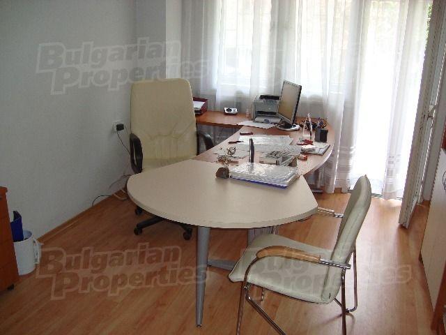 Апартаменты в Стара Загоре, Болгария, 74 м2 - фото 1