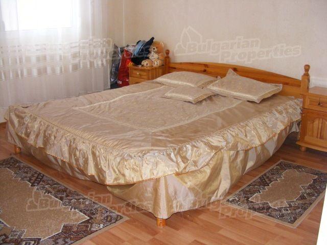 Апартаменты в Стара Загоре, Болгария, 84 м2 - фото 1