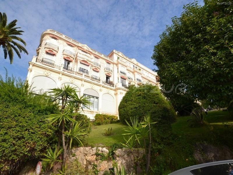 Апартаменты в Ницце, Франция, 227 м2 - фото 1