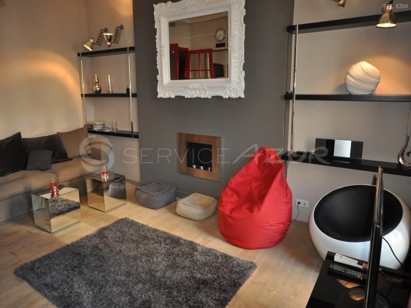 Апартаменты в Каннах, Франция, 110 м2 - фото 1