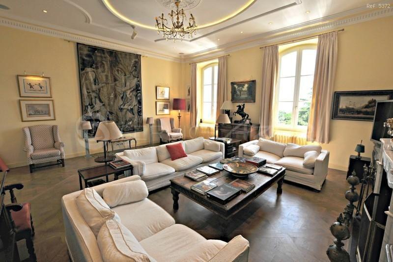 Апартаменты в Каннах, Франция, 145 м2 - фото 1