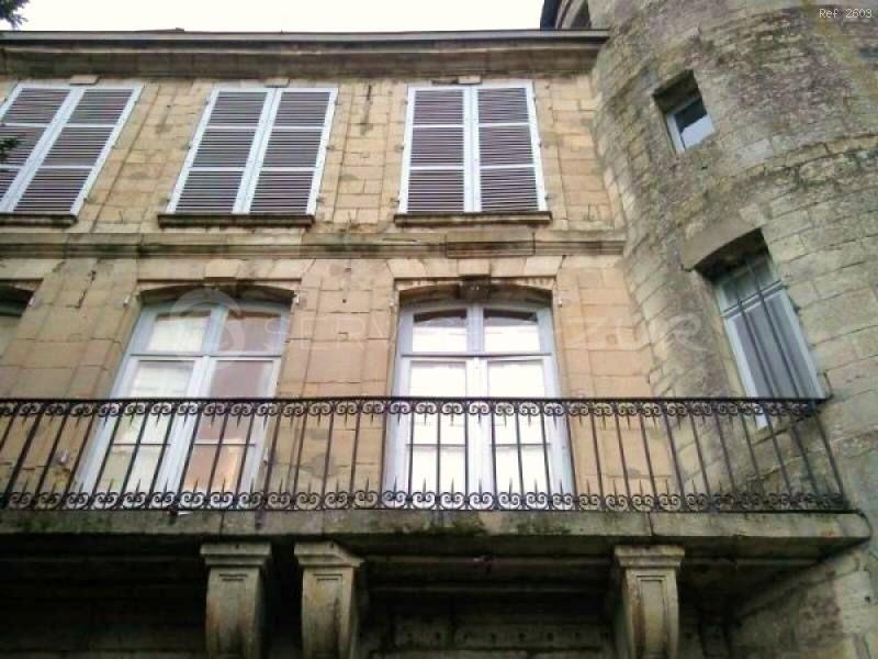 Вилла в Париже, Франция, 20000 сот. - фото 1
