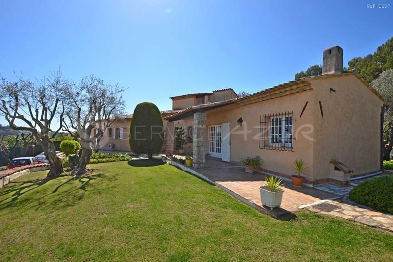 Дешёвые дома во франции