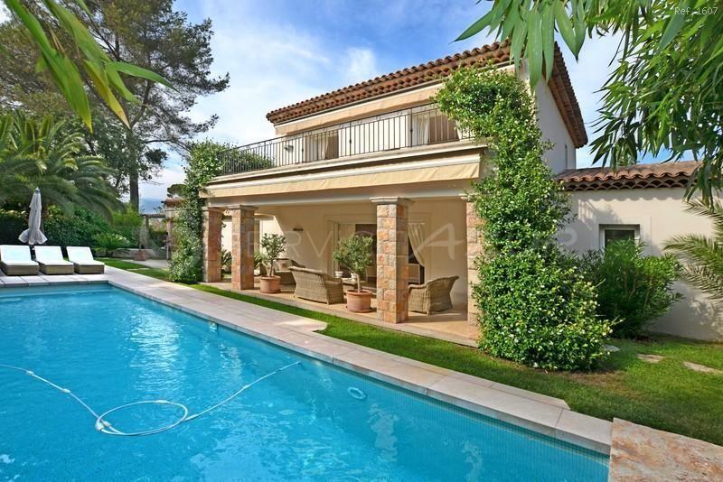 Купить дом испания франция
