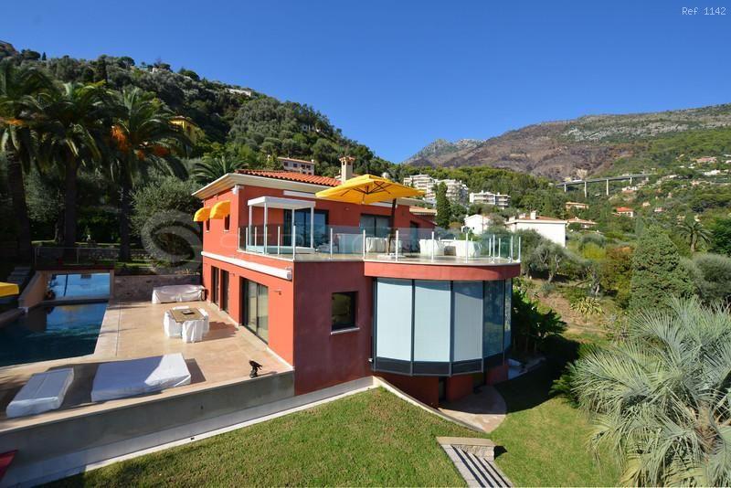 Villa di lusso a Crotone