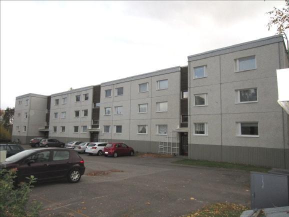 Квартира в Иматре, Финляндия, 45 м2 - фото 1
