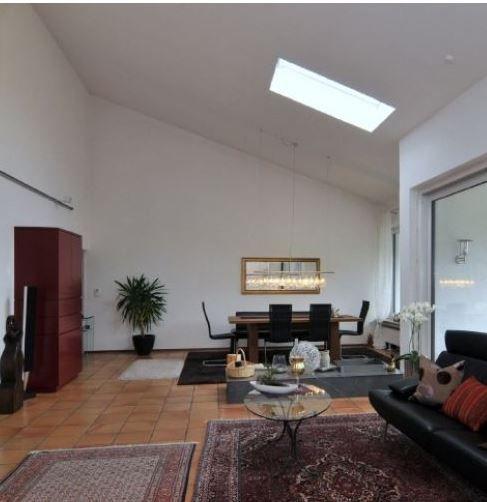 Дом в Ульме, Германия, 225 м2 - фото 1