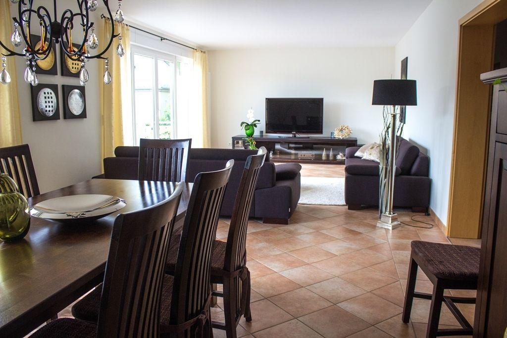 Квартира в Баден-Бадене, Германия, 135 м2 - фото 1