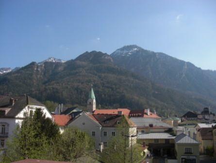 Квартира в Южной Баварии, Германия, 80 м2 - фото 1
